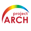Project ARCH