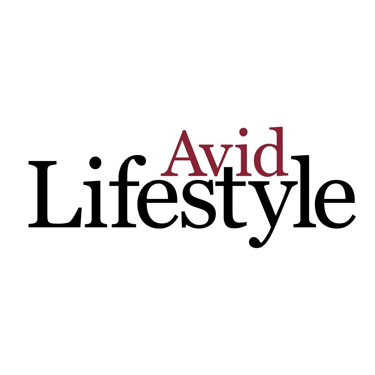 Gala Style Tips From Avid Lifestyle Magazine
