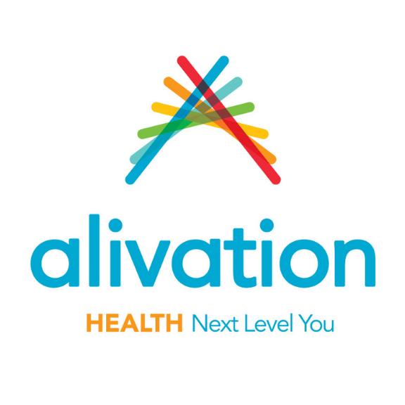 Alivation Health