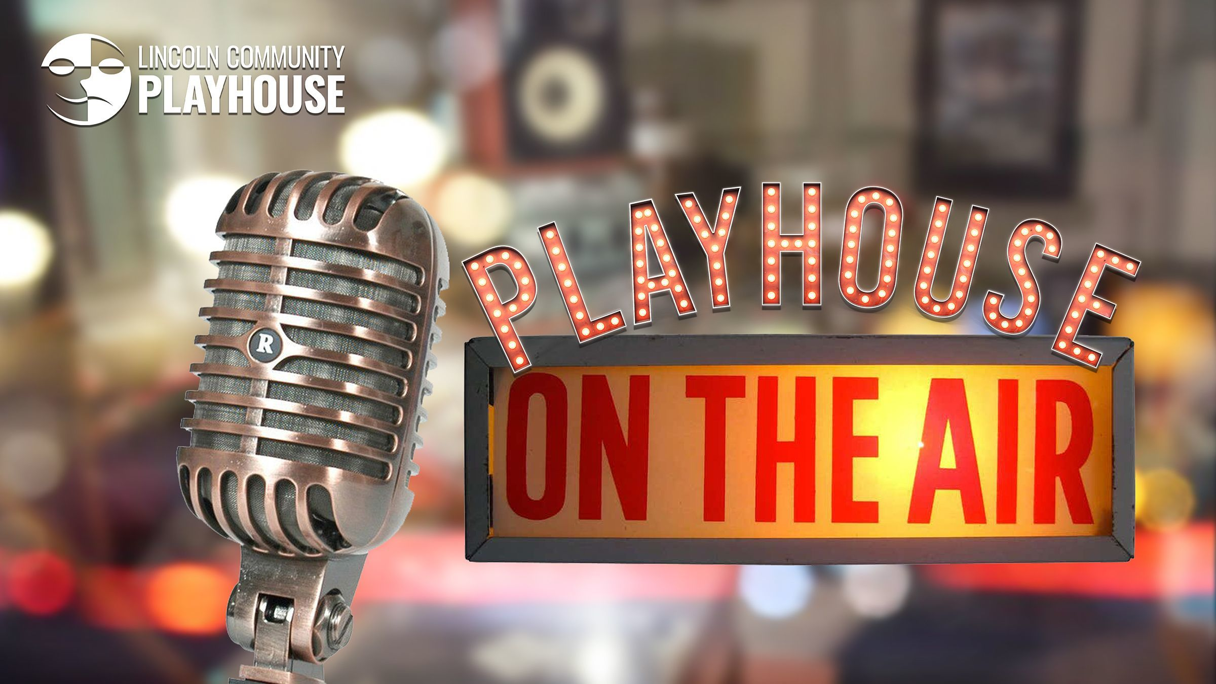 Playhouse On The Air