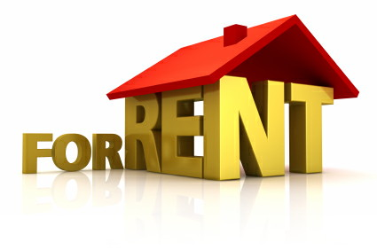 Income Assisted Properties