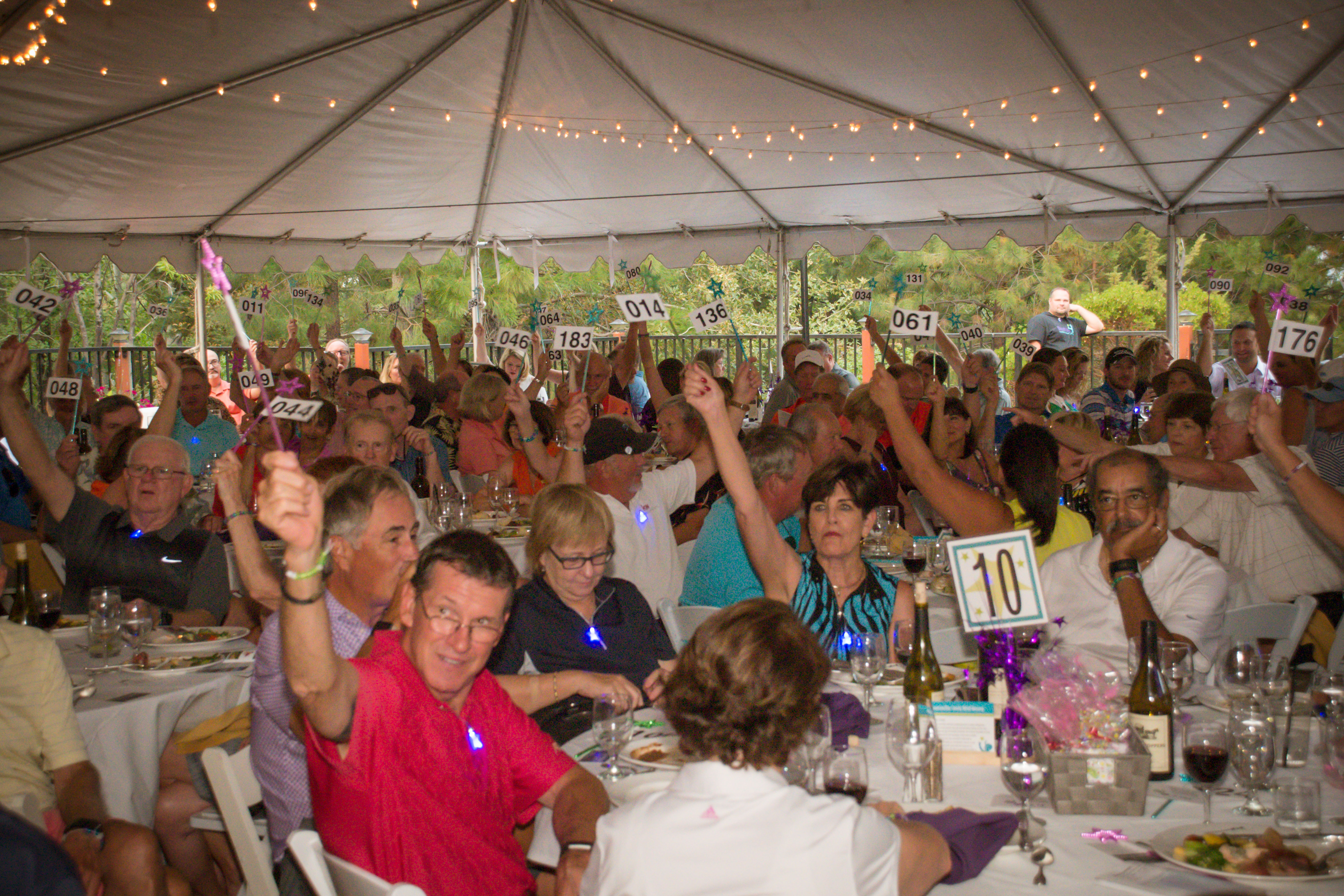 MountainStar's Birdies for Babies raises more than $278,000!