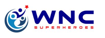 WNC Superheroes