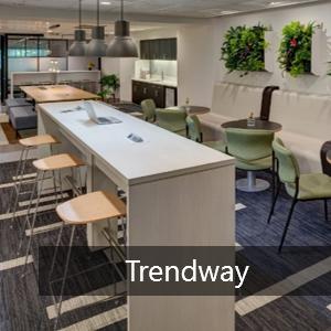 Trendway