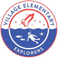 Village Elementary School