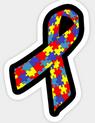 P2P Autism Group Meetings