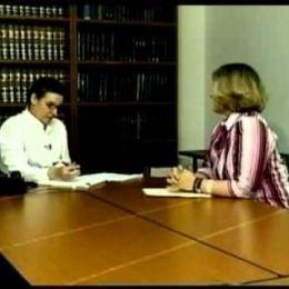 Luzerne County Custody video