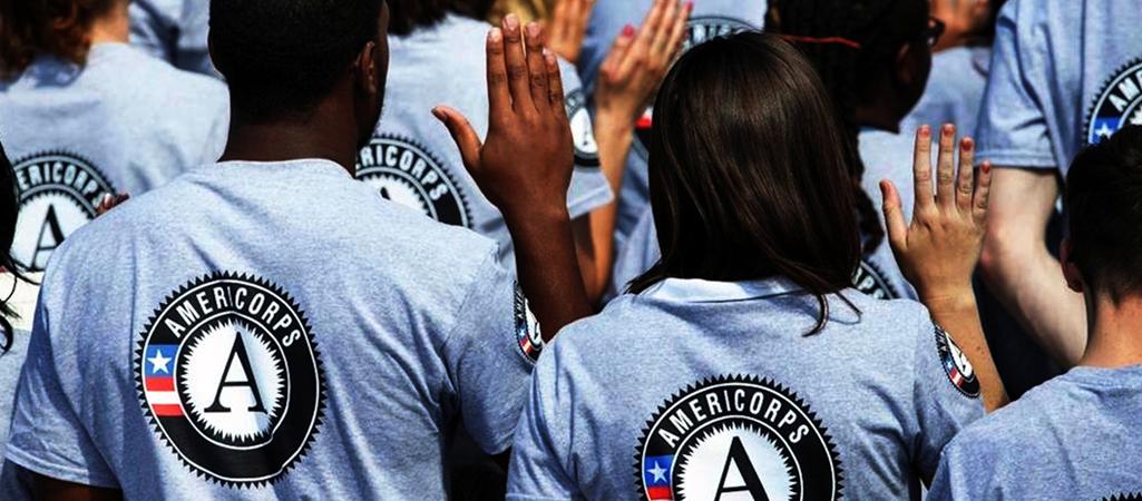 AmeriCorpsAbility!