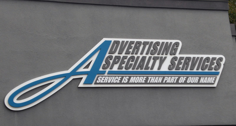 Advertising Specialty