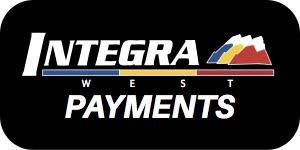 Integra West Payment