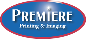 Premiere Printing & Imaging