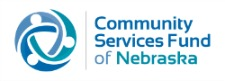 Community Services Fund of Nebraska