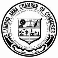 Lansing Area Chamber