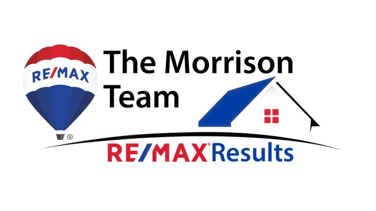 Morrison Team