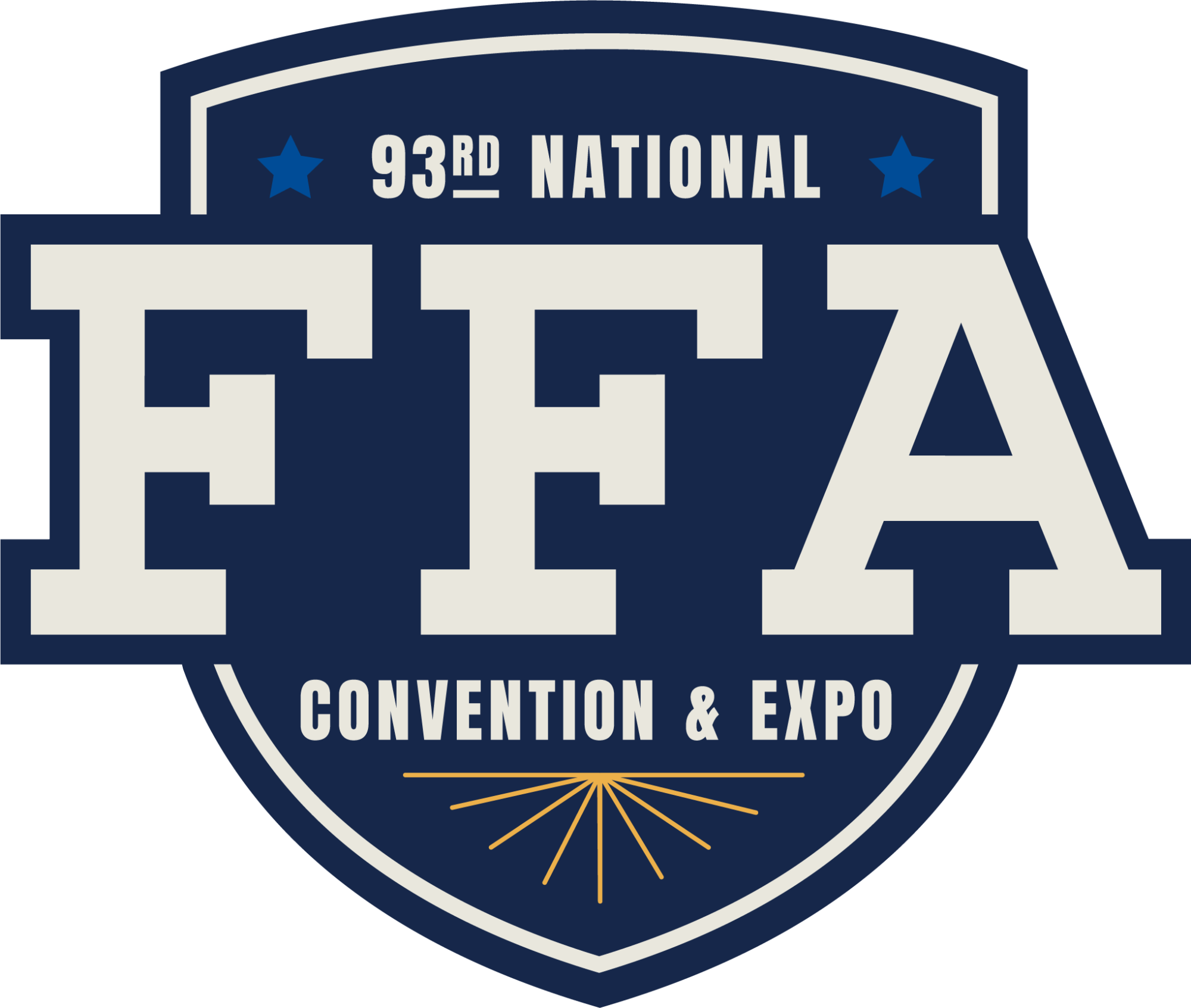 Nebraska FFA Celebrates Success During 2020 Virtual National Convention