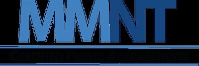 Sponsor Logo - MMNT