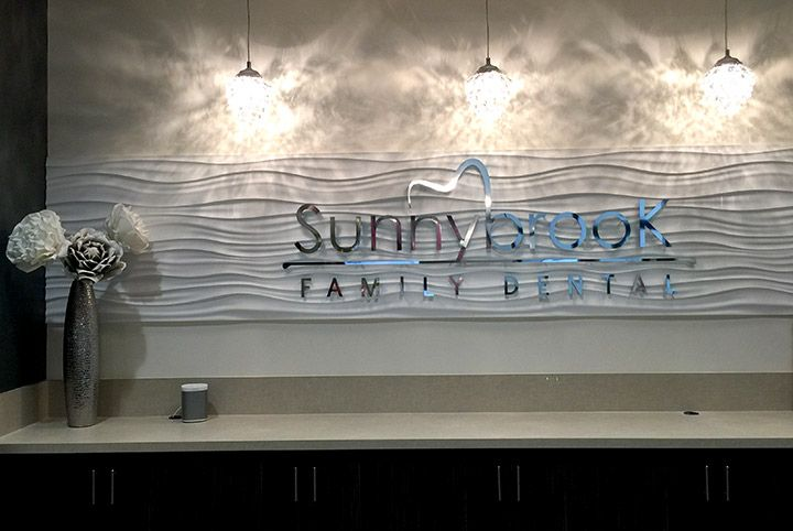 SUNNYBROOK FAMILY DENTAL