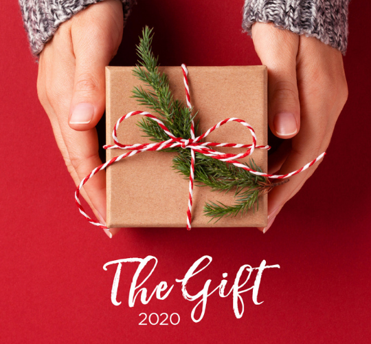 The Gift 2020