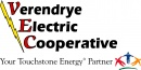 Verendrye Electric Cooperative