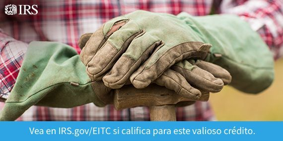EITC Awareness Day - January 29th