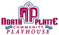 Help renovate North Platte Community Playhouse