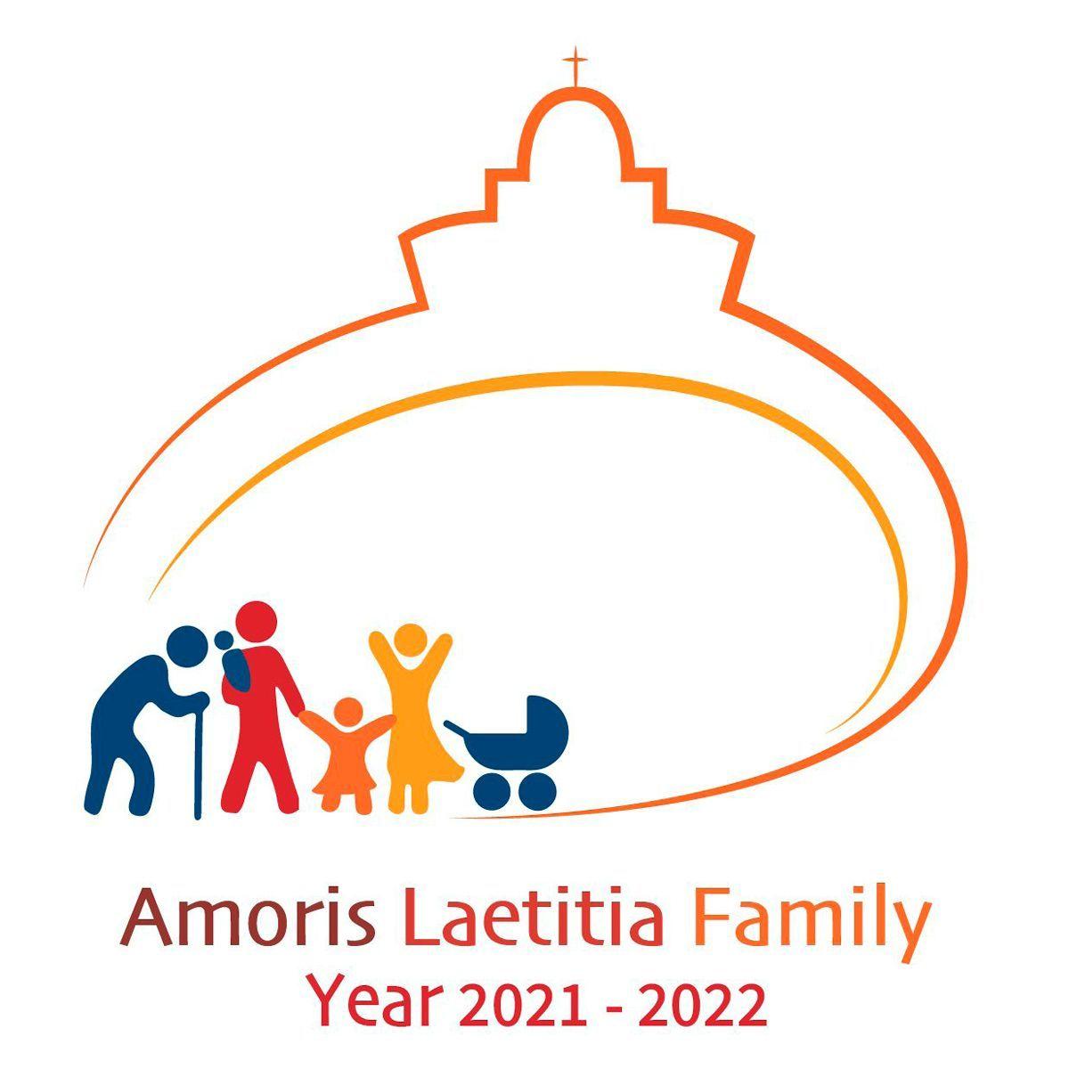 The Year of Amoris Laetitia