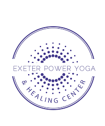 Exeter Power Yoga