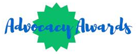 Annual Advocacy Awards