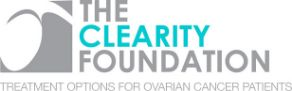 The Clearity Foundation
