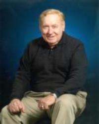 Paul A. Duchene