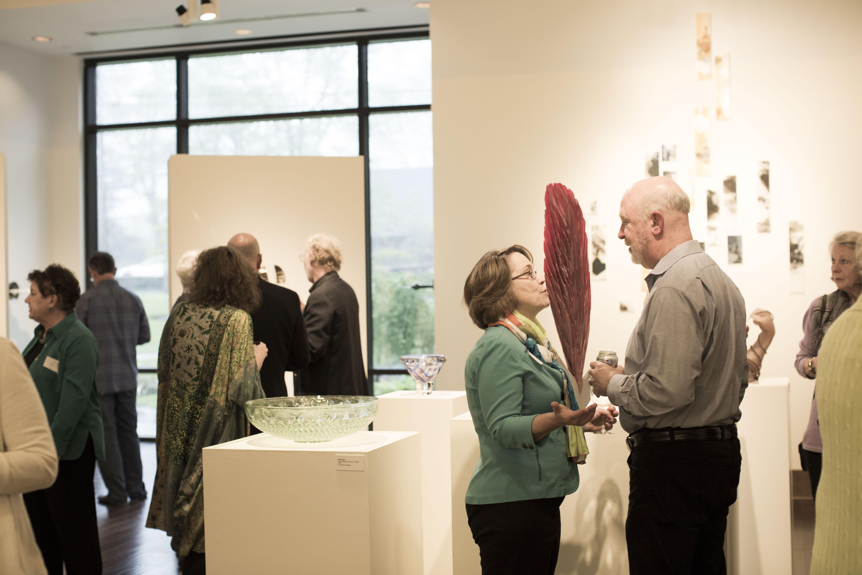 Exhibition Celebrations