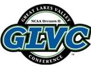 Great Lakes Valley Conference