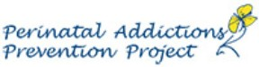 Perinatal Addictions Prevention Project