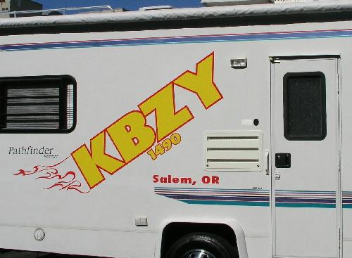 KBZY Moto home