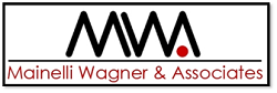 Mainelli Wagner