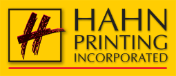 Hahn Printing Inc.