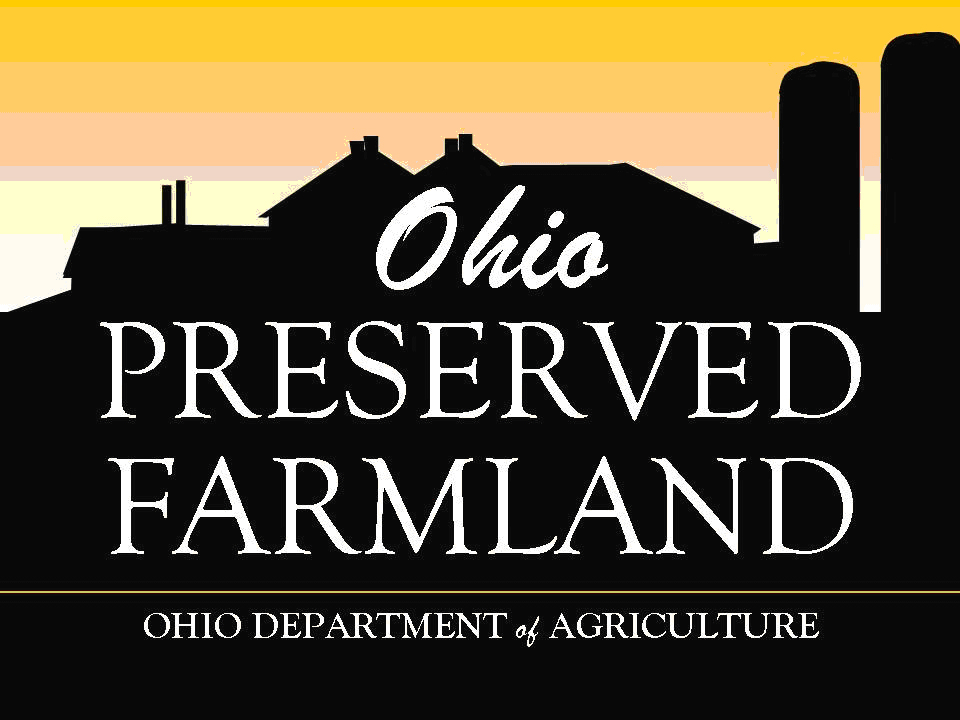 Farmland Preservation Planning