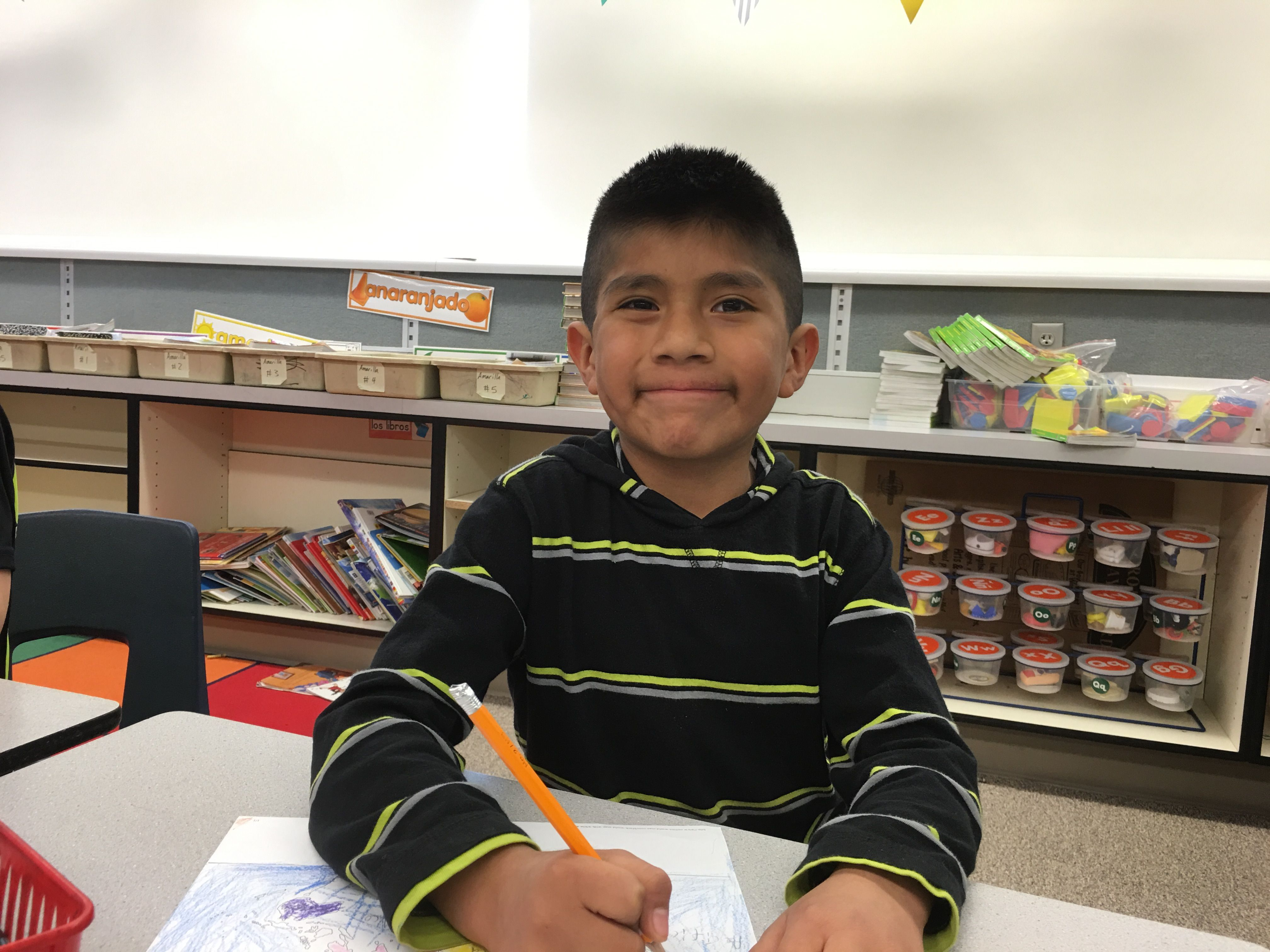 Affordable Afterschool: Works for Working Parents & Provides Unlimited Opportunities