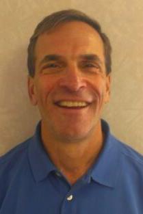 Bruce Meyers, Treasurer