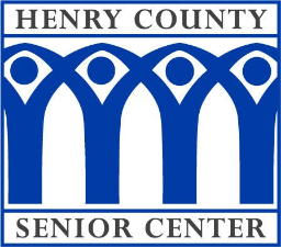 Henry County Senior Center
