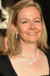 Jamila Larson