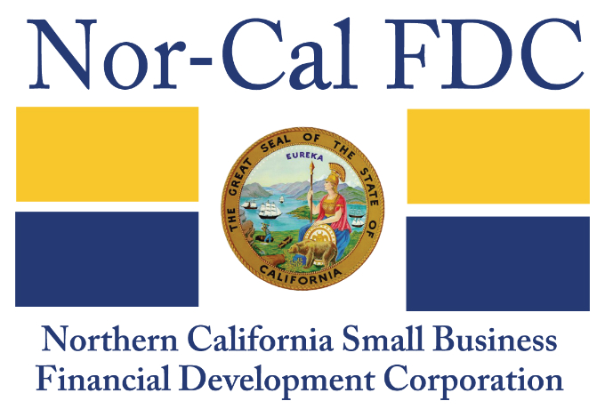 Northern California Small Business Financial Development Corporation