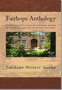 Fairhope Anthology