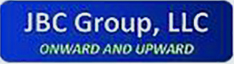 JBC Group, LLC