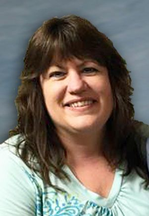 Brenda Lagoja