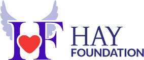 HAY Foundation