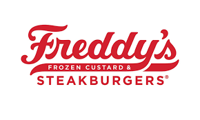 Freddy's Steak burgers