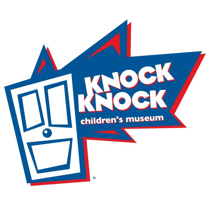 3rd annual Knock Knock Cardboard Challenge Arcade