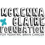 McKenna Claire Foundation
