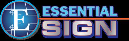 Essential Sign